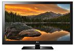 Opravujeme televizory CRT,PLAZMA, LCD, LED