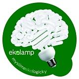 ekolamp-eko